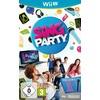 Nintendo Sing Party inkl. Mikrofon (Wii U)