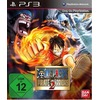 Namco One Piece Pirate Warriors 2 (PS3)