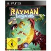 Ubisoft Rayman Legends (PS3)