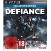 Bandai Defiance - Collector's Edition (PS3)