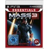 Electronic Arts Mass Effect 3 Essentials (PS3)