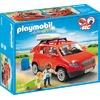 Playmobil Familienauto (5436)