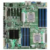 Intel Server Board Sockel 1366 SSI