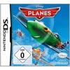 Disney Planes - Das Videospiel (DS)