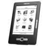 medion life ebook reader p 6301