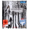 SAD Resident Evil 4 Bundle (Wii)