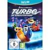 Namco Turbo (Wii U)