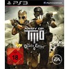 Electronic Arts Army of Two: The Devil's Cartel (PS3)