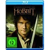 (Science Fiction & Fantasy) Der Hobbit (Blu-ray)