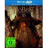 (Science Fiction & Fantasy) Der Hobbit (3D Blu-ray)