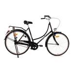 tussaud fahrrad bewertung