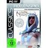 NCSoft Guild Wars: Nightfall - Strategie Classics