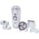 B Braun Medizintechnik Silk-épil 7 SkinSpa - 7951