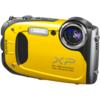 Fuji FinePix XP60 gelb