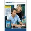 Buhl Data klickTel Telefon- und Branchenbuch inkl. Rückwärtssuche Frühjahr 2013