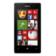 Nokia Lumia 520 (Prepaid)