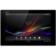 Sony-xperia-tablet-z-16gb-wifi