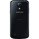 Samsung-galaxy-s4-mini-i9195