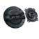 Sony Ericsson XS-GT1038F