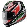 Arai RX-7 GP Nicky Hayden