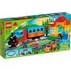 Lego Duplo Eisenbahn Starter Set (10507)