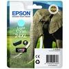 Epson C13T24354010