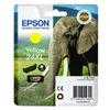 Epson C13T24344010
