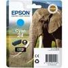 Epson C13T24324010
