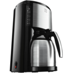melitta look therm selection sst m 661