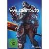 NCSoft WildStar