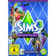 Electronic Arts Die Sims 3: Dragon Valley