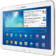 Samsung-galaxy-tab3-101-16gb-wifi