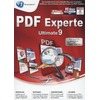 Avanquest PDF Experte 9 Ultimate