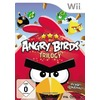 Activision Angry Birds (Wii)
