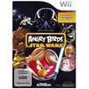 ak tronic Angry Birds Star Wars (Wii)