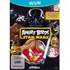 ak tronic Angry Birds Star Wars (Wii U)