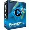 Cyberlink PowerDVD 13 Pro
