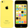 Apple-iphone-5c-16gb