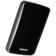 Toshiba Stor.E Canvio 2TB schwarz