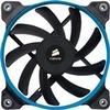 Corsair Cooling Fan AF120 Quiet Edition