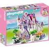 Playmobil Kristallschloss (5474)