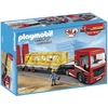 Playmobil Schwertransporter (5467)