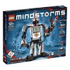 Lego Mindstorms EV3 / Technic (31313)