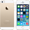 iphone 5s 16gb test