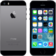 Apple-iphone-5s-32gb