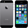 iphone 5s 64gb & versicherung