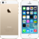 Apple-iphone-5s-64gb