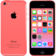 Apple-iphone-5c-32gb