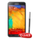 Samsung Galaxy Note 3 (Vodafone D2)
