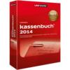 Lexware Kassenbuch 2014 Update Version 13.00